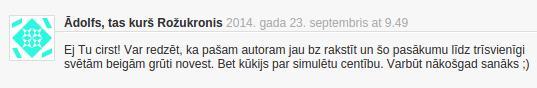 komentars3
