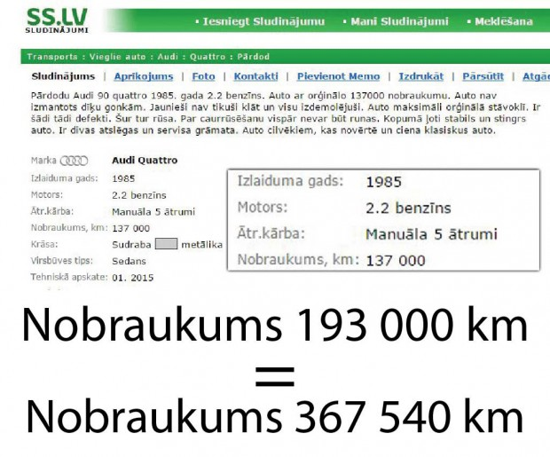 nobraukums-01