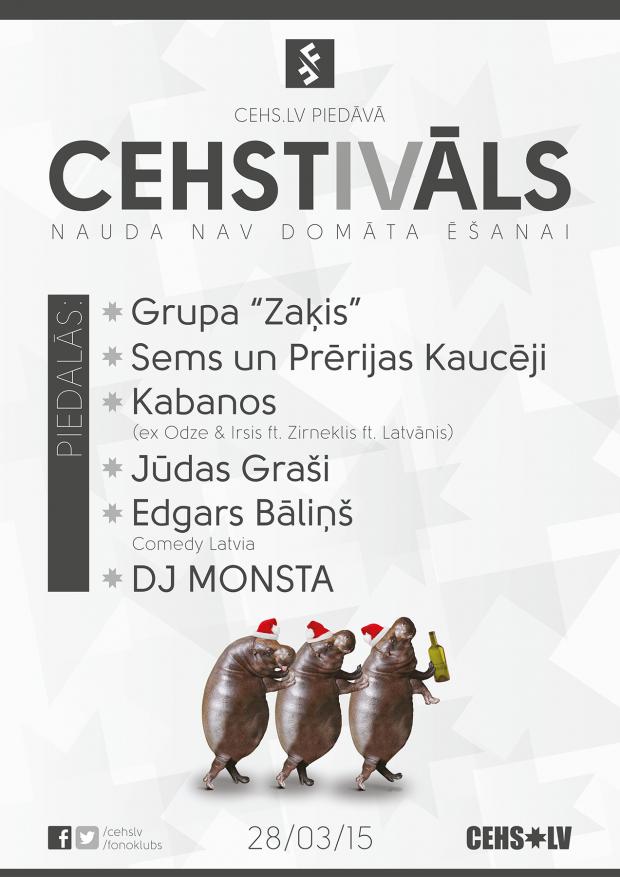 Cehstivals_IV-01