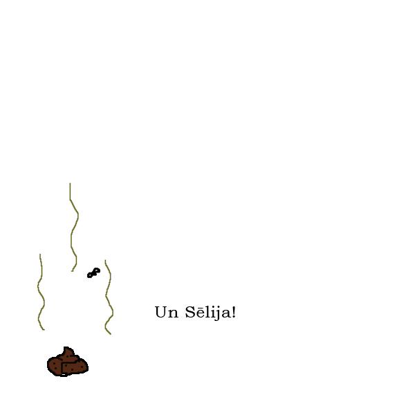 Selija