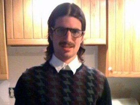 Picture from http://www.businessinsider.com/look-at-this-f-ing-hipster-gets-a-book-deal-2009-6