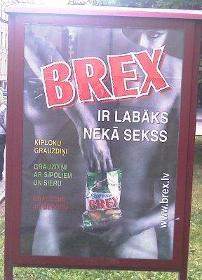 Brex-Hujeks
