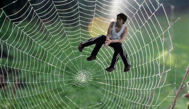spideruss