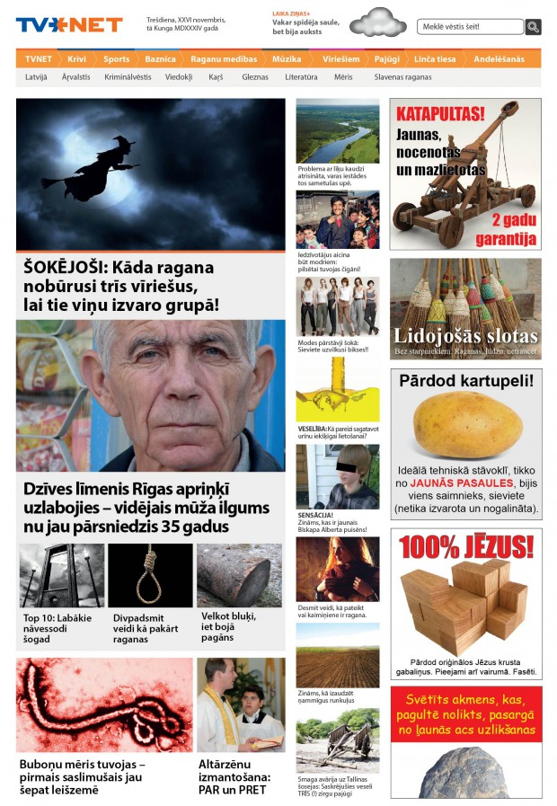 tvnet-01