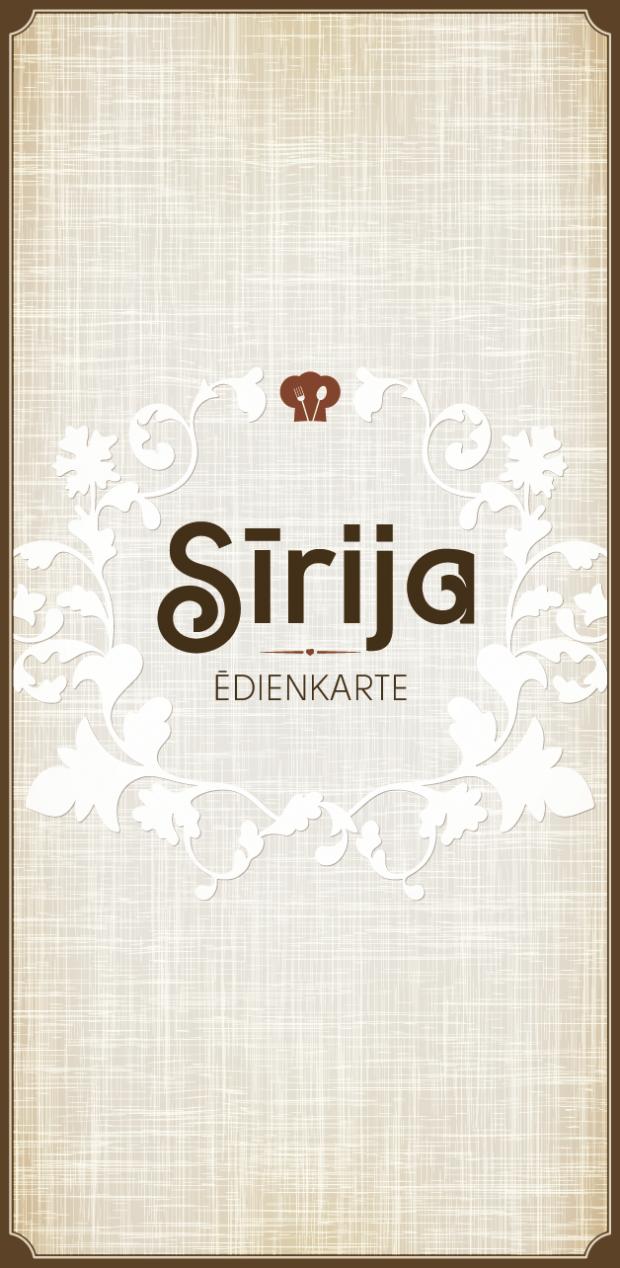 SIRIJA-01