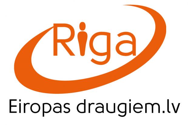 riga-01