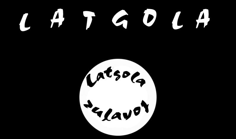 LatgalesKarogs