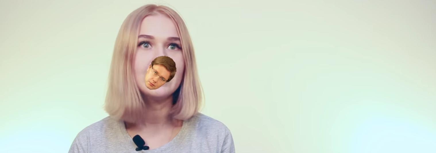 Ekrānšāviņš no Video