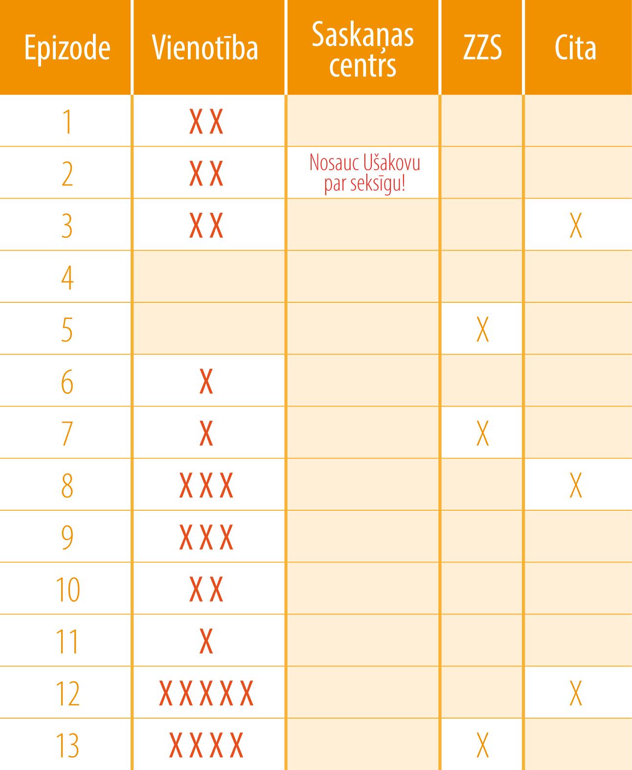 tabula-01