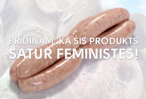 feministes